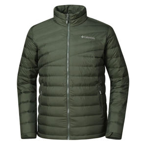 Morice Run™ DOWN JACKET