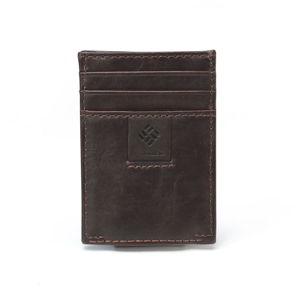LOFTON TENSION CLIP CARD CASE (31COE20001)