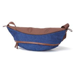 Ryton Park™ Hip bag