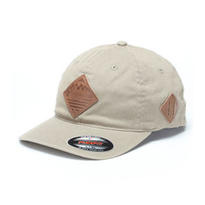 Columbia Rugged Outdoor™ Hat CAP