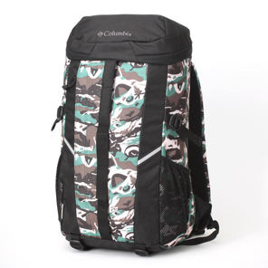 Black Mallard Falls™ 20L Backpack