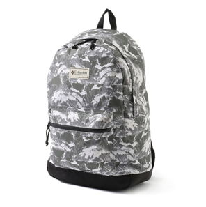 Price Stream™ 20L Backpack