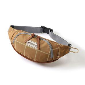 Tokat™ Hip bag II