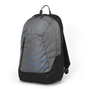 QUICKDRAW™ Backpack