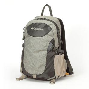 Humiston™ 15 Backpack