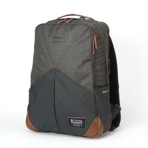 Keas Cove™ BACKPACK
