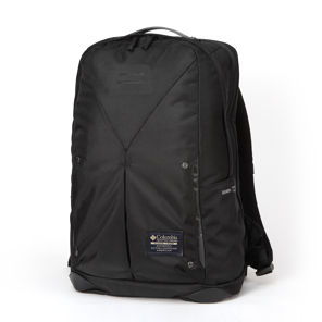 Coyote Loop™ BACKPACK