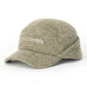 Frio Hike™ CAP