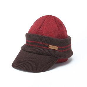 Mulberry Cove™ CAP