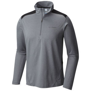 Titan Ice™ Mens Half Zip