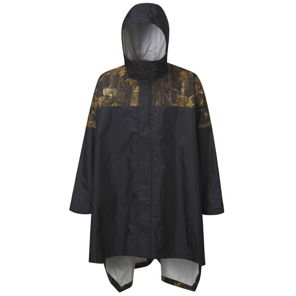 SPEY PINES™ HUNTING PATTERNED PONCHO
