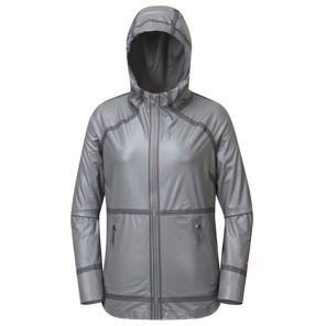OutDry™ Ex Reversible Jacket