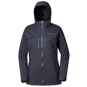 Women's Lords Mountain™ Jacket