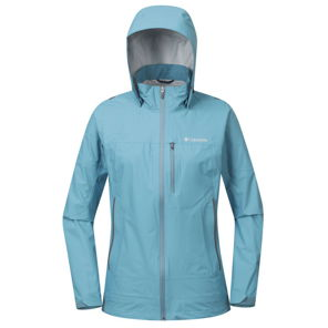 Women's Victoria Brook™ Jacket