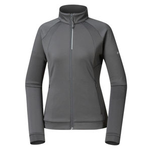 Women's Conestoga Brook™ Jacket