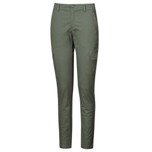 Women's Magdalena Forest™ CARGO PANTS