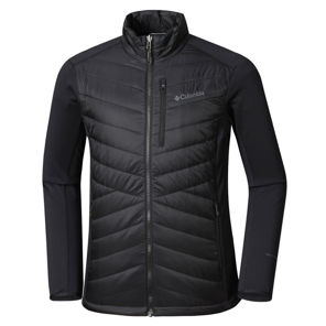 Men's Rock Brook™ Jacket