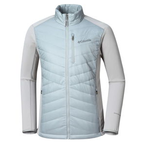 Men's Rock Brook™ Jacket