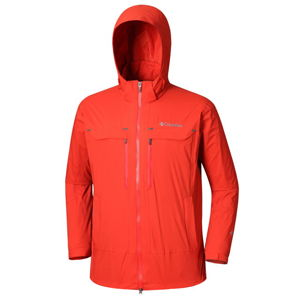 Men's Lords Mountain™ Jacket