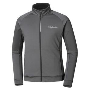 Men's Conestoga Brook™ Jacket