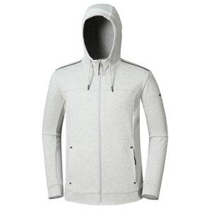 Men's  Hanagita Springs™ Jacket