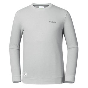 Men's Cold Spring Canal™ MTM