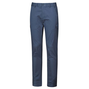 Magdalena Forest™ CARGO Pant S