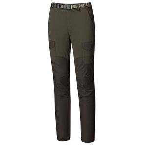 Men's Earthy Expedition™ Pants