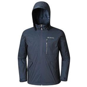 Men's Springs to Bay™ Jacket