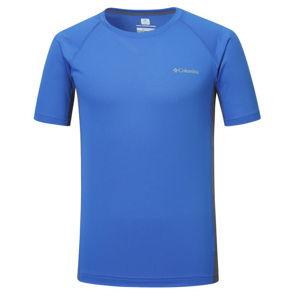 Chiller™ Short Sleeve Shirt
