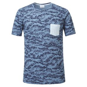 Lookout Point™ Pocket Tee