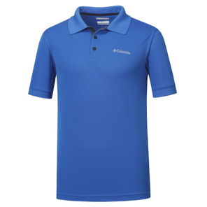 Clearwater Creek™Solid Polo