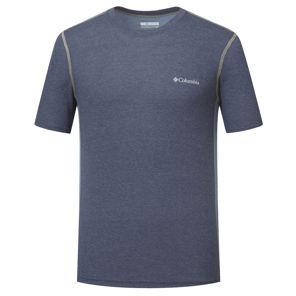 Silver Ridge Zero™ Short Sleeve Shirt