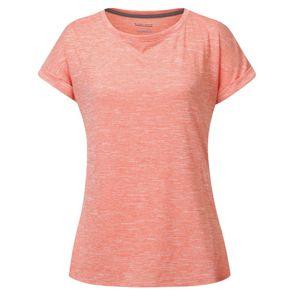 Crystal Point™ Short Sleeve Shirt