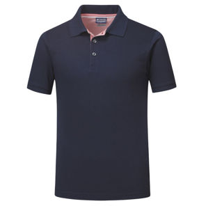 Harborside™ Men's Polo