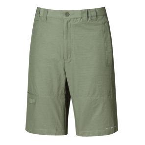 Barracuda Killer™ Short