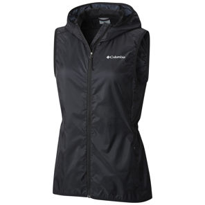 Hill Repeats™ Hooded Vest