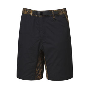 REAP THE REWARDS™ HUNTING PATTERNED SHORT