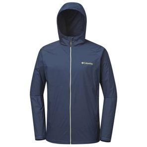 Trail Endeavor™ Jacket