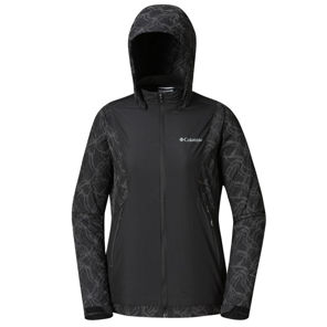 Women's Freshwater Lake™ Jacket