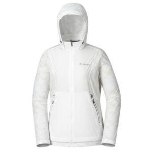 Women's Freshwater Lake™ Jacket