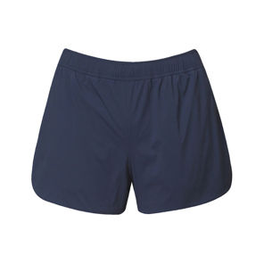 Women's  Lake to Runner™ Short