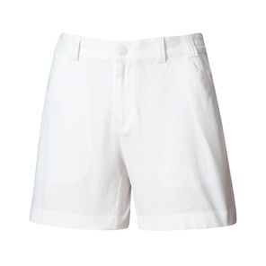 Women's  Beach to Fork™ Short