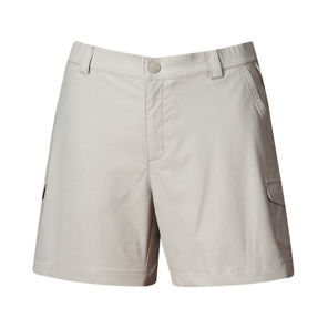 Women's Fish Hook Rock™ Short