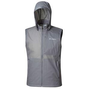 Men's Woolley Trail™ Vest