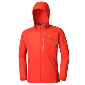 Men's Hike to Road™ Jacket