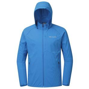 Men's  Ouray Run™ Jacket