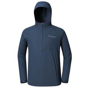 Men's Lake to Runner™ Jacket