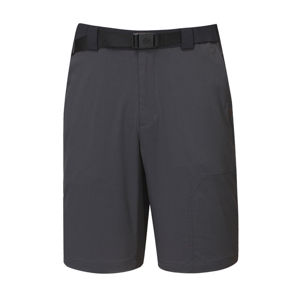 Men's Colonial ™ Short