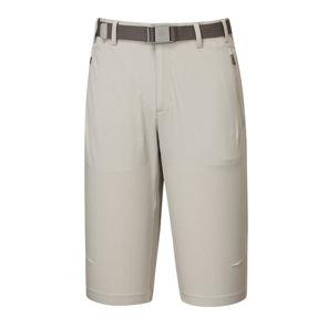Men's Bay to Harbor™ Pant